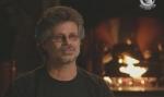 Рецепты видео: Искусство гриля вместе со Стивеном Райкленом [2008] SATRip