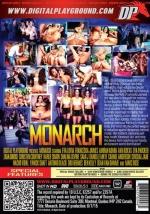 Скачать с turbobit Monarch: Agents Of Seduction [2015]