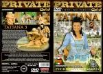 Private Gold 28 - Tatiana 3 / Татьяна 3 [1998] DVDRip