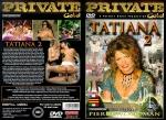 Private Gold 27 - Tatiana 2 / Татьяна 2 [1998] DVDRip