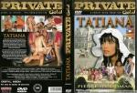 Private Gold 26 - Tatiana [1998] DVDRip