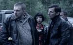 Скачать русский сериал Высокие ставки (2015)