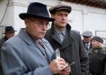 Скачать русский сериал Дело следователя Никитина [2012] SATRip