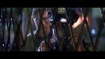 Скачать фильм Орудия смерти: Город костей / The Mortal Instruments: City of Bones (2013)