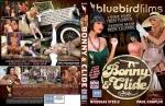 Bonny & Clide 1-2 / Бонни и Клайд 1-2 [2011]