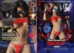 Actiongirls: Horrorbabe [2008]