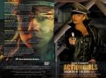 Actiongirls. Soldiers Of The Dead / Солдаты смерти [2007]