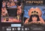 Private Gold 61: Клеопатра [С Русским переводом] / Cleopatra (2003) DVDRip