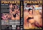Private Dancer [1996]