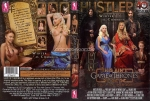 This Aint Game Of Thrones XXX (2014/DVDRip)