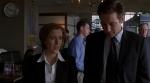 Скачать Секретные материалы (7-й сезон) / The X Files 7 [1999-2000]