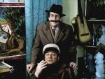Скачать фильм Комедия давно минувших дней (1980)
