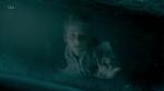 В хорошем качестве Гарри Прайс - охотник за призраками (2015)