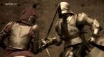 Скачать Тевтонские рыцари [2011]