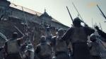 Скачать Рыцари / Knights [2014]