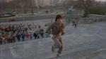 Скачать с turbobit Рокки. Все фильмы (1976-2006)