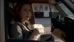 Скачать Секретные материалы (8-й сезон) / The X Files 8 [2000-2001]