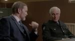 Сериал Доктор Блейк / The Doctor Blake Mysteries - 3 сезон (2015)