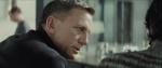 Скачать фильм 007: СПЕКТР / Spectre (2015)