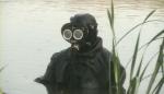 Скачать русский сериал Смерть шпионам! (8 серий из 8) [2007] DVDRip
