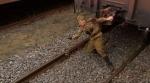 Скачать русский сериал Смерть шпионам - 2 (8 серий из 8) [2008] DVDRip