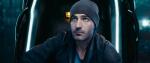 Скачать с turbobit Мафия: Игра на выживание (2015)