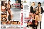 Russian Institute - Lesson 8 [2007] DVDRip