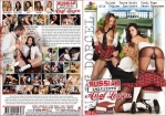Russian Institute - Lesson 14 - Anal Lesson [2010] DVDRip