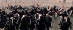 Скачать фильм 1453 Завоевание / Fetih 1453 (2012)