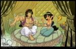Порно картинки Akabur