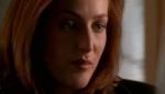 Скачать Секретные материалы (9-й сезон) / The X Files 9 [2001-2002]