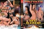 Private Blockbusters 3: SEXth Element / Шестой Элемент (с русским переводом) [2008]