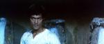Лучшие в искусстве борьбы / The Best of the Martial Arts Films [1992]