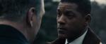 Скачать фильм Защитник / Concussion (2015)