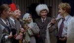 Скачать русский сериал Есенин [2005]