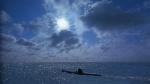 Скачать сериал Подводная лодка / Das Boot [1985]