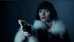 В хорошем качестве Леди-детектив мисс Фрайни Фишер (1 сезон) [2012]