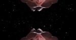 Скачать Огонь Кристиана Лубутена 3D [2012]