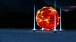 Скачать BBC. Космос с Сэмом Ниллом [2001] DVDRip