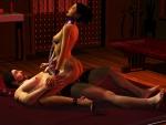 3D women sex. Part 4