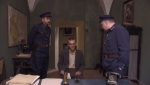 Скачать русский сериал Застава Жилина (2009) DVDRip