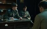 Скачать русский сериал Апперкот для Гитлера (2016)
