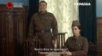 Скачать русский сериал По законам военного времени (2016)
