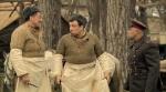 Скачать Заяц, жаренный по-берлински (2011) DVDRip