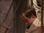 В хорошем качестве Ментовские войны (1 сезон) [2005]