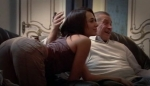 Скачать сериал Ментовские войны (4 сезон)  [2008] DVDRip