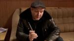 Скачать русский сериал  Ментовские войны - 7 сезон (2013)