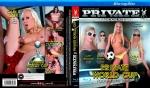 Private Blockbusters 6: Private World Cup: Footballers' Wives / Частный Чемпионат мира. Жены Футболистов [2010]