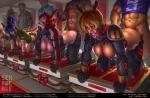 Sex Arcade