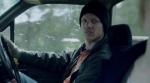 Сериал Случай в Кеттеринге / Трагедия в Кеттеринге / The Kettering Incident - 1 сезон (2016)